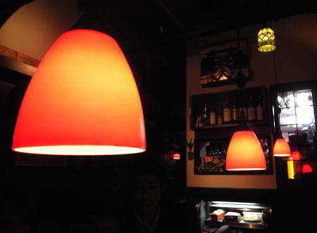 kajino201203