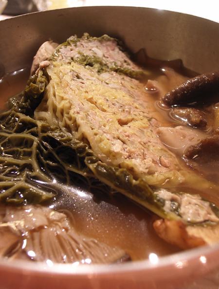 kosugi2012016