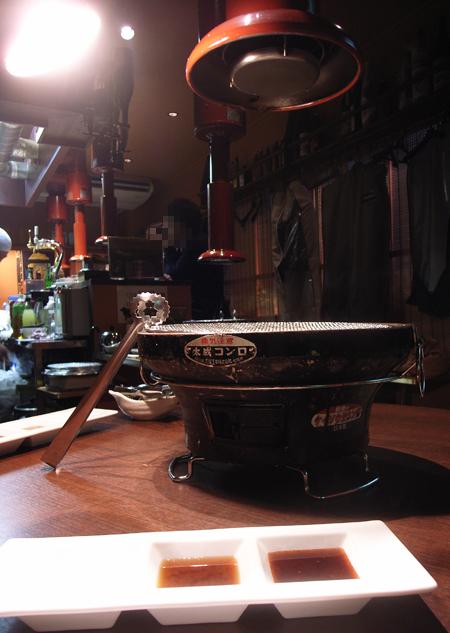 mikuni2012032
