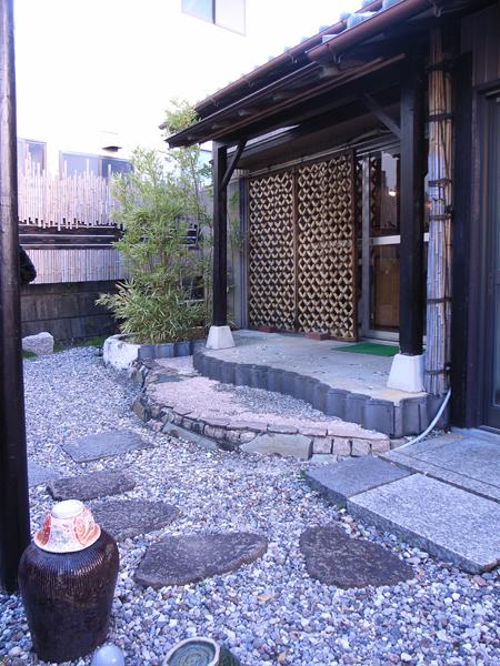 tamayura2011121