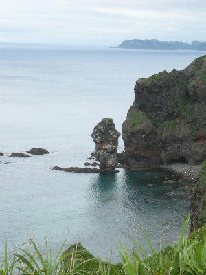 積丹半島6
