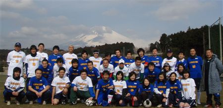 P3020119.jpg