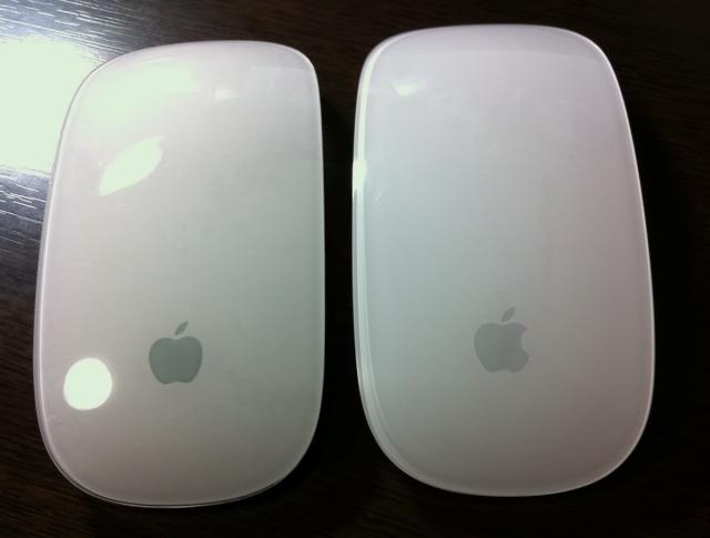 640_Mouse3.jpg