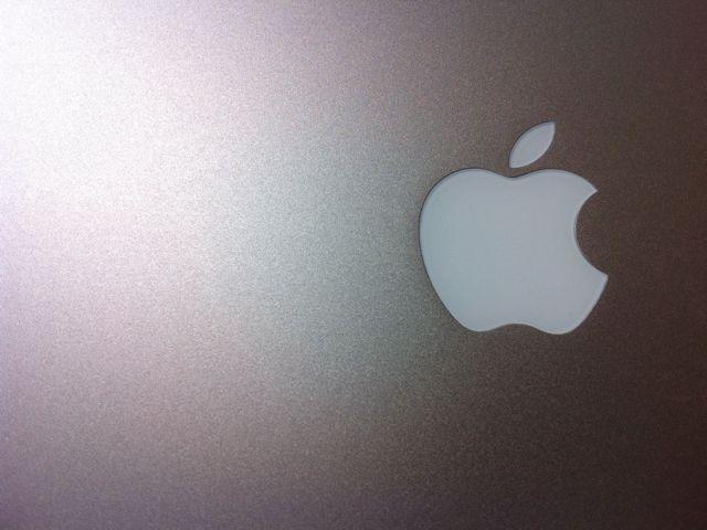 macbookpro2.jpg