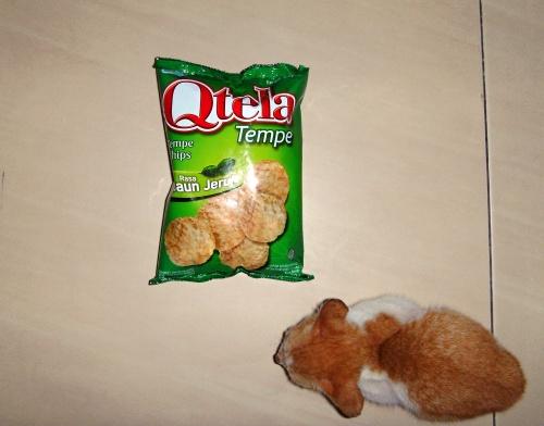 tenpecips