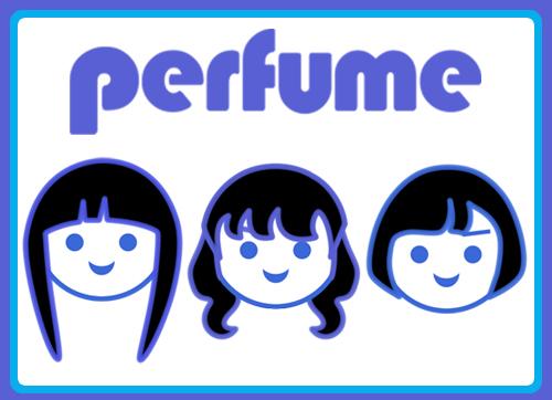 Perfumeイラスト_playmobil
