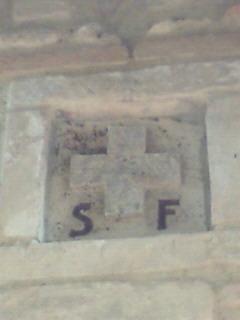 サンタ・フィーナの家その2