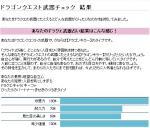 逃げる8回 or ぼうぎょ×3→Bボタン×3→ウマー