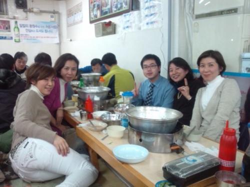 DSC_0427_convert_20120331232358.jpg