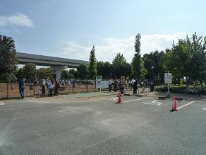 toneri2.jpg