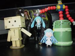 shibu201107.jpg