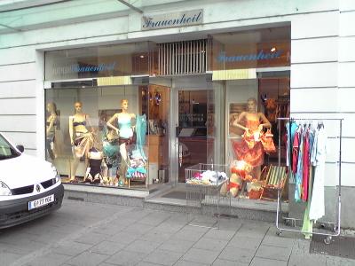 20080711_Graz_Sitagi2.jpg