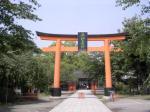 hirano-midori1.jpg