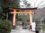 ujigami-torii.jpg