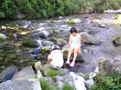 river_20080809201612.jpg