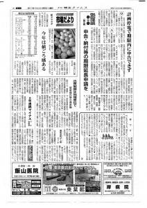 桐生タイムス110405