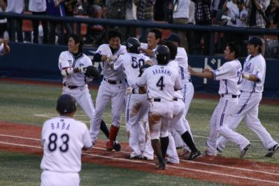 20111008hosoyamada-2.jpg