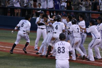20111008hosoyamada-3.jpg