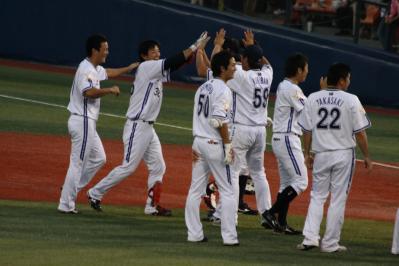20111008hosoyamada-4.jpg