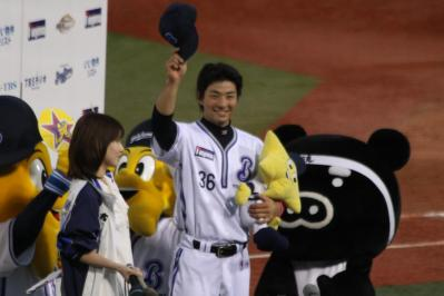 20111008hosoyamada-5.jpg