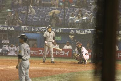 20111014hiyama1.jpg