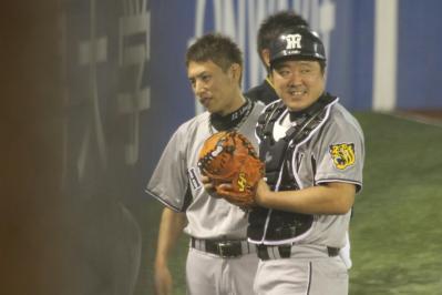 20111014watanabe1.jpg