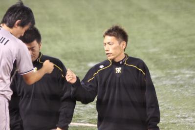 20111014watanabe2.jpg
