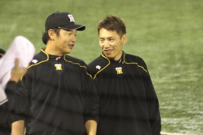 20111014watanabe3.jpg