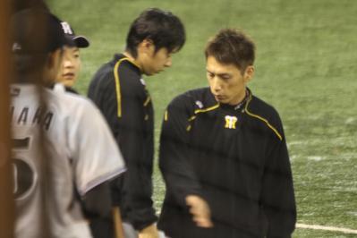 20111014watanabe4.jpg