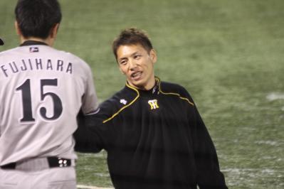 20111014watanabe6.jpg
