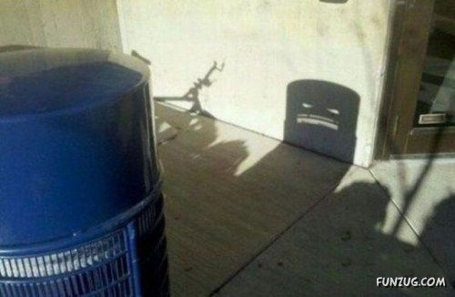 very_creative_shadows_03.jpg