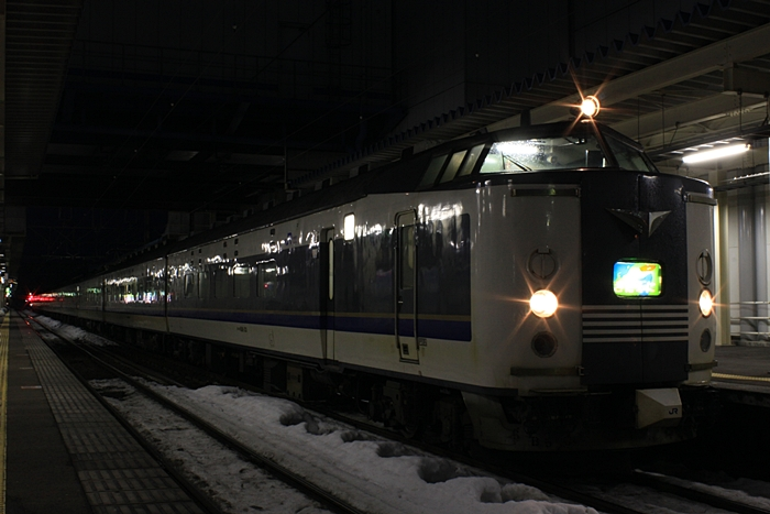画像9793