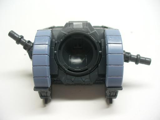 P1040652.jpg