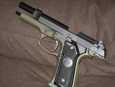 M903.jpg