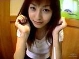 Nao_Oikawa.jpg