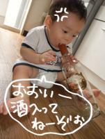 BLOG2008_0830_112219.jpg