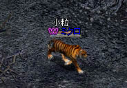 LinC3722_2081025s.jpg