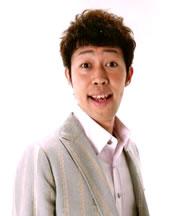 koyabu_ka.jpg