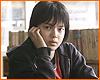 m_photo_38.jpg