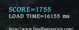 ff4850.jpg