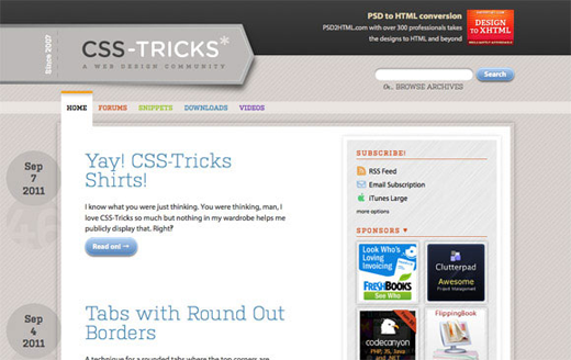 CSS-Tricks.png