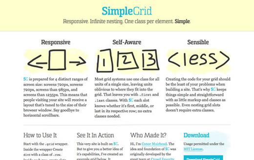 Simple-Grid.png