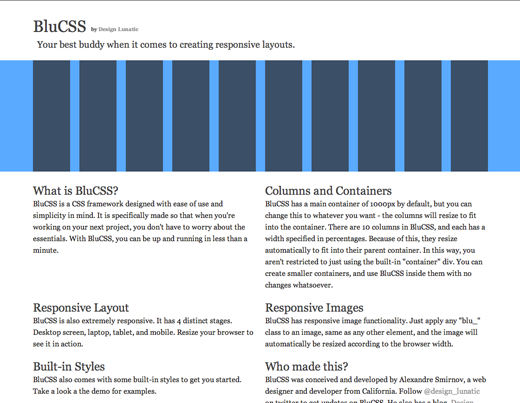 blucss.png
