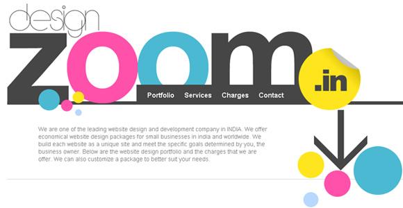 designzoom.jpg