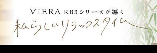 font_11.png