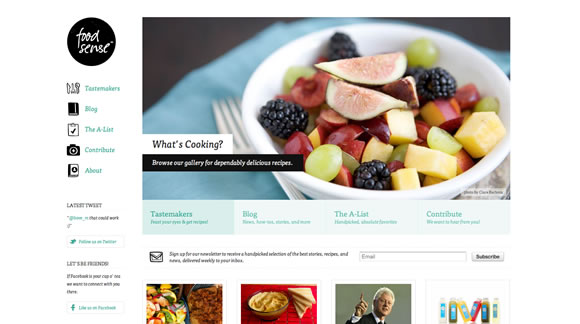 foodrelated10_20110923134247.jpg