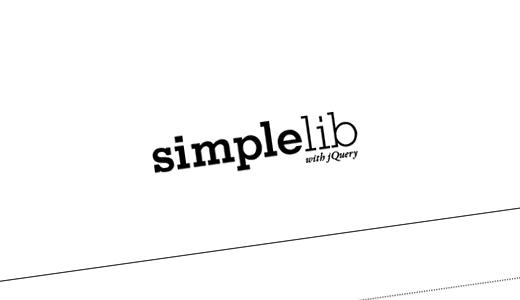simplelib.png