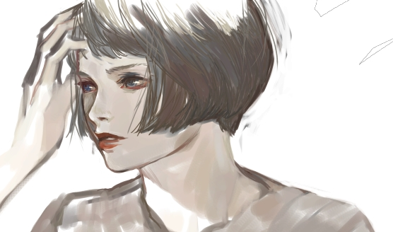 blog-0099.jpg