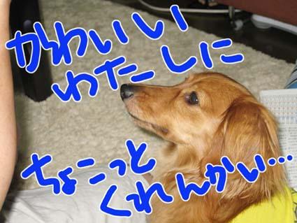 BLOG71605.jpg