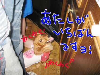 BLOG72703.jpg